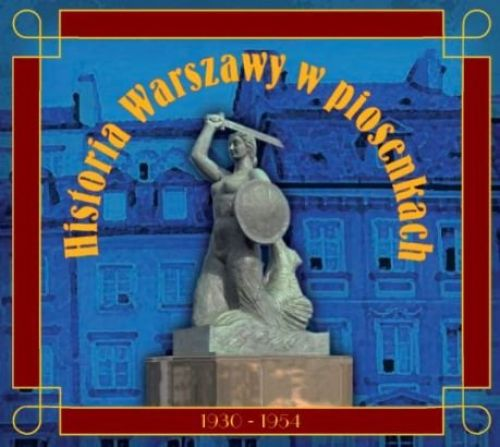 Various - Polskie Ballady Rockowe Vol. 1
