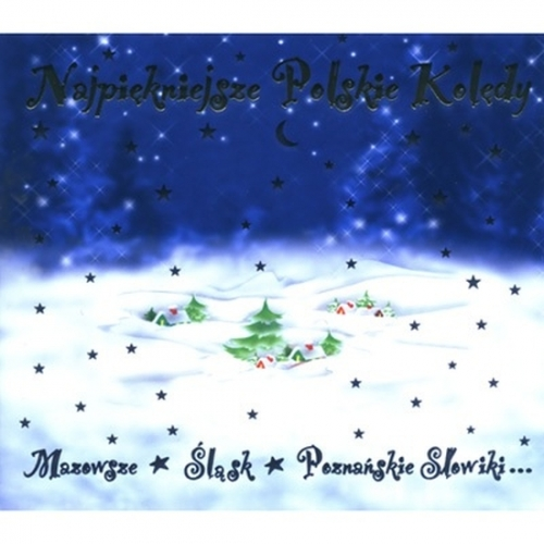 Polnische Weihnachtslieder Texte.Polnische Weihnachtslieder Mazowsze Poznanskie Slowiki Polnische