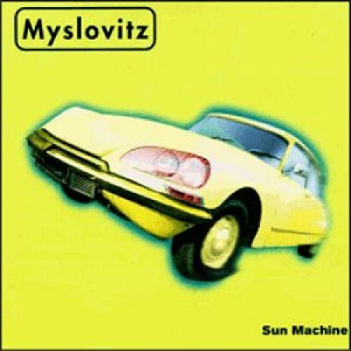 myslovitz