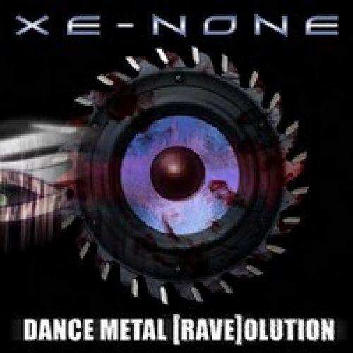Rave metal