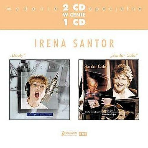 Irena Santor - Duety