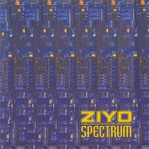 Ziyo - Spectrum