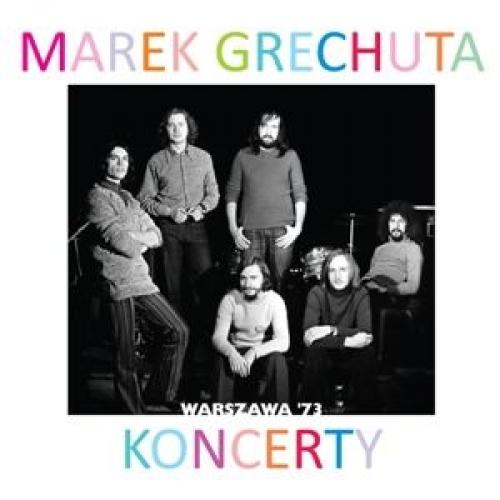 Marek grechuta gdziekolwiek download music