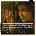 Zbigniew Preisner The Double Life Of Veronica