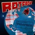 RotFront VisaFree CD