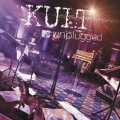 MTV Unplugged: Kult