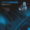 Michal Urbaniak Jazz Legends I