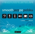 Smooth jazz po polsku