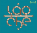 Lao Che Soundtrack
