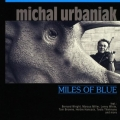 Michal Urbaniak Miles Of Blue Special Edition Polish Music Shop