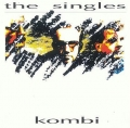 Kombi The Singles Polish Music Shop