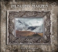 Pilnujmy marzen The Best Of Dalmafon Polish Music Shop