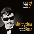 Mieczyslaw Kosz Polish Radio Jazz Archives vol 10