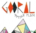 Gooral Better Place Polish Music Shop