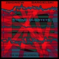 Zbigniew Bargielski Silesian String Quartet String Quartets Polish Music Shop