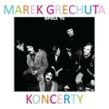 Marek Grechuta Koncerty Opole 1976 Polish Music Shop
