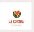 La Cherga fake no more Polish Music Shop