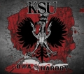 KSU Dwa Narody Polish Music Shop