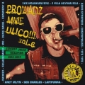 Prowadz mnie ulico 6 Polish Music Shop