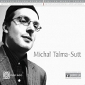 Michal Talma-Sutt Portraits of contemporary Polish composers Polish Music Shop