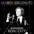 Marek Grechuta Opolski Korowod Koncerty Vol 5 Polish Music Shop