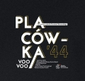Voo Voo Placowka 44 Polish Music Shop