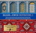 Balkan and Jewish Inspirations 3 Polish Music Shop