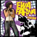 Ewa Farna Cicho Polish Music Shop