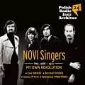 Novi Singers Polish Radio Jazz Archives 24 My Own Revolution