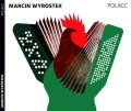 Marcin Wyrostek Polacc Polish Music Shop