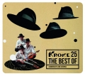 Kroke 25 The Best Of Kroke Polish Music Shop